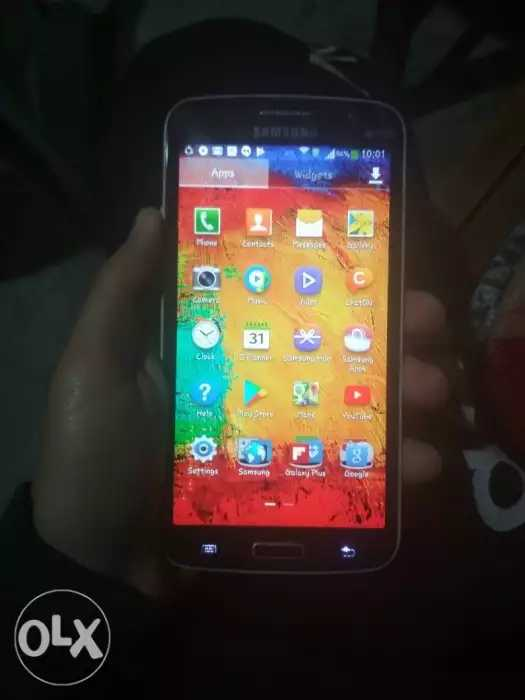 Samsung grand2 touch+display+battery