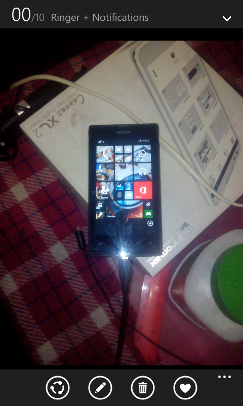 ad_image/10968258058657/nokia.png