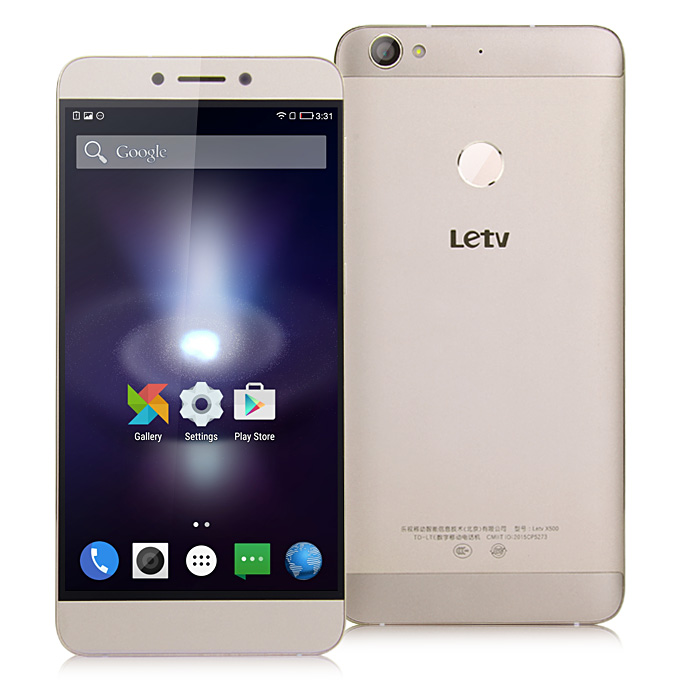 Sell or exchange letv 1s 3gb ram,32gb rom touch te
