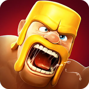 ad_image/46528974101364/coc.png