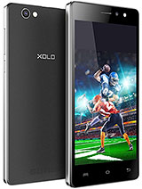 xolo black 3gb ram on sale (only 2 days old)