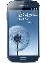 on sell samsung galaxy grand gt i9082 just like br